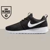 JD Sports: King of trainers Offer