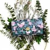 Fresh florals at Dorothy Perkins Offer
