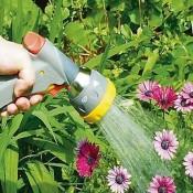 Spray for less at Homebase Offer
