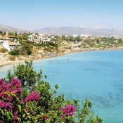 Cyprus deals at Thomson Offer