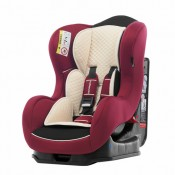 Save up to 50% on car seats at Mothercare Offer