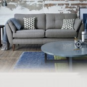 Be uber cool with DFS Offer