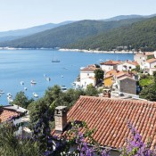 Visit Croatia with Thomson Offer