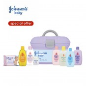 Mothercare new baby offers Offer
