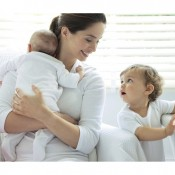 Mothercare celebrates special mums Offer