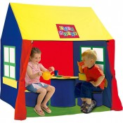 20% Off selected outdoor lines at Smyths Toys  Offer