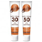 Hit the beach with Malibu from Poundworld Offer