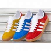 adidas originals at Scotts Menswear Offer