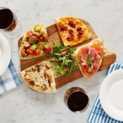 Share and share alike at Prezzo Offer