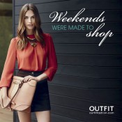 OUTFIT for every day of the week Offer