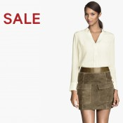 Hurry to the H&M sale Offer
