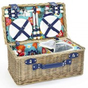 Be pernikerty about your picnic with BHS Offer