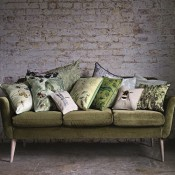 Comfort and style guaranteed with M&S Offer
