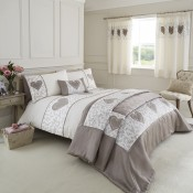 Discounted Coloroll at Ponden Home Interiors Offer