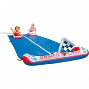 1/2 price on selected outdoor toys at Argos Offer