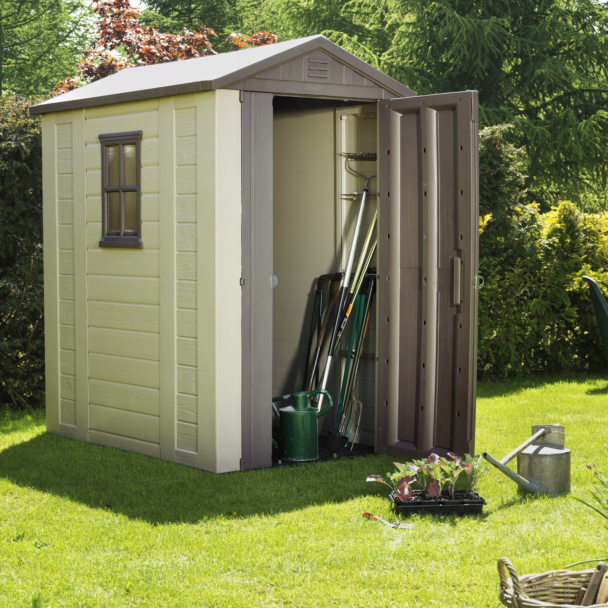 Argos storage sheds 28 images summer house uk sale simple wood projects plans metal vinyl - Garden sheds oregon ...