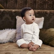 The cute factor is at Mamas and Papas  Offer